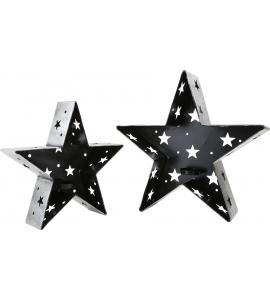 Veľké metalické hviezdy