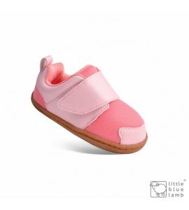Baci pink