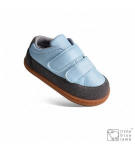 Baro blue