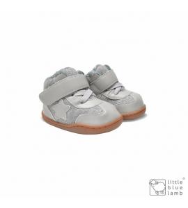 Beluba Grey