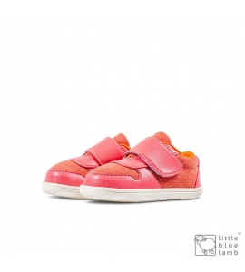 Bexi Pink, Baby