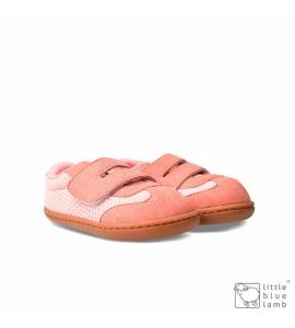 Bibo Pink