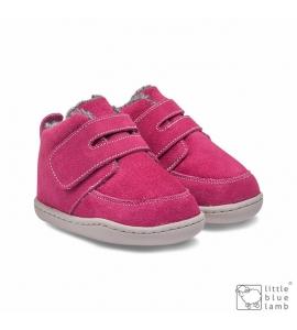 Biga Dark Pink
