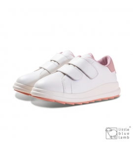 Faris pink