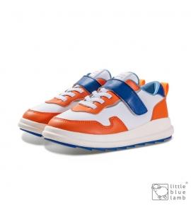 Flyn orange