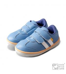 Karlo blue