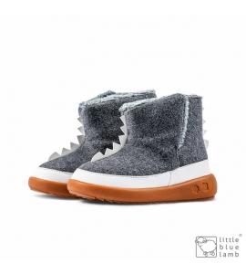 Rek Grey