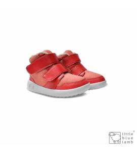 Riky Red