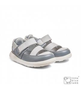 Taps Grey