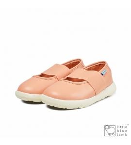 Tiara Light Pink