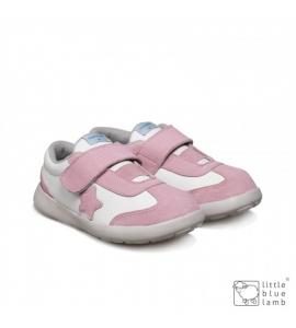 Tipsy Pink